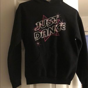 Other - Hoodie sweatshirt
